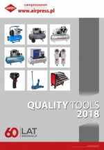 web Katalog AIRPRESS 2019