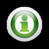 httpresizerclickwebhomeplhomepl14461image102905-3d-glossy-green-orb-icon-alphanumeric-information1pngw100
