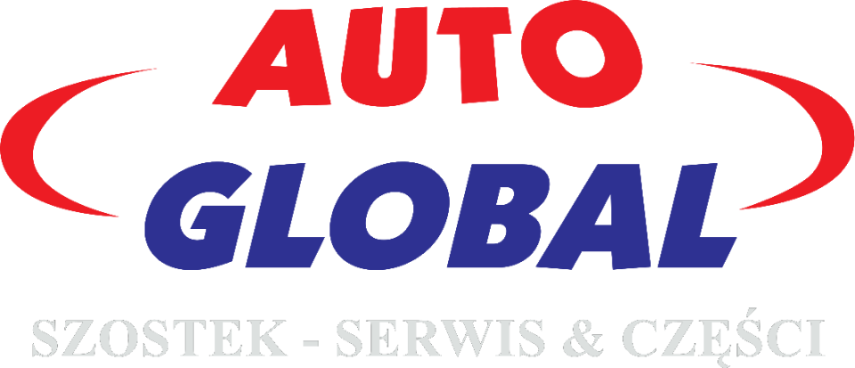 AUTO GLOBAL F.H.U. Eugeniusz Szostek