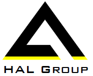 HAL Group