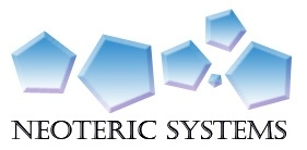 Neoteric Systems S.K.