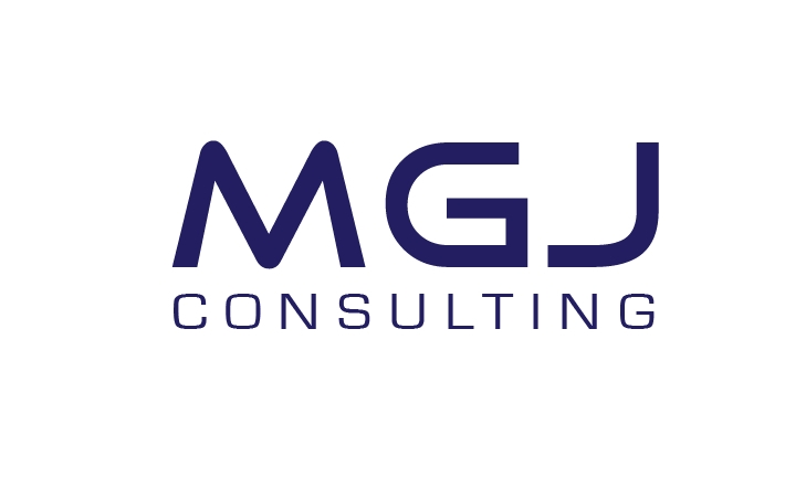 MGJ CONSULTING