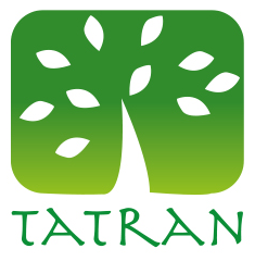 TATRAN Group.    Anytime, anywhere...