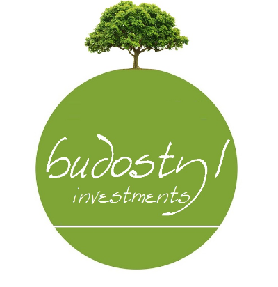 Budostyl Investments