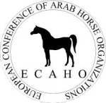 European Conference of Arab Horse Organizations