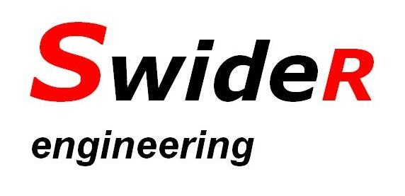 Swider Engineering Piotr Świderski